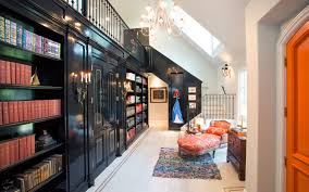 Luxury Interior Design Home by High End Luxury Interior Designer Michelle Workman Residential