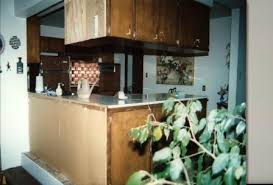 spokane home remodeling kitchens bathrooms norman construction