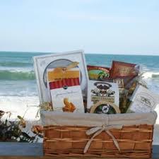 island gift basket same the coastal gourmet gift baskets 10 photos gift shops 350