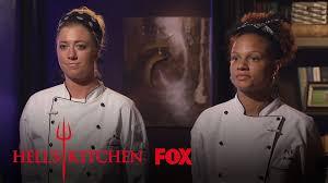 Hell S Kitchen Season 11 - hell s kitchen season new winner hell s kitchen season 11 decoration