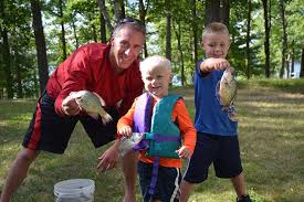 new york family fishing destinations for 2016 fish