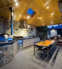 outdoor kitchen backsplash kitchen backsplash fresh outdoor kitchen backsplash ideas