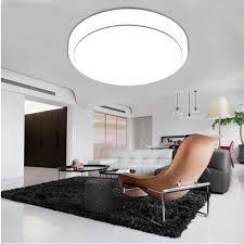 modern bedroom light fixtures lampsmodern ceiling lights wall