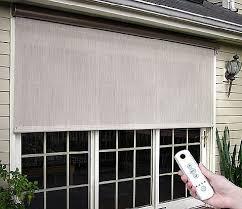 Solar Powered Window Blinds 29 Best Motorized Window Shades Images On Pinterest Motorized