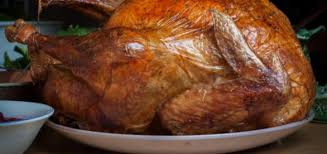 10 tips for cooking thanksgiving turkey like a pro