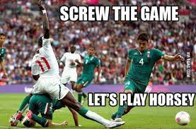 Funny Memes Soccer - soccer memes soccer memes memes and funny soccer