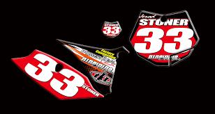 custom motocross jersey printing ktm number plates nineonenine designs