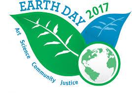 earth day 2017 sustainability umass amherst