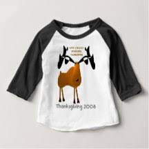 thanksgiving tshirts thanksgiving t shirts zazzle
