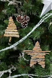 159 best christmas inspiration images on pinterest christmas