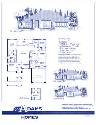 100 floor plan for new homes ideas barndominium floor plans