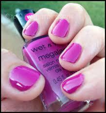 nail polish c to c friendspirations