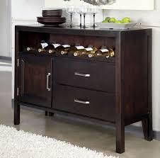 kitchen server furniture kitchen servers furniture 8524