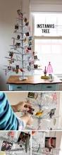 New Ways To Decorate Your Christmas Tree - 75 best events christmas trees images on pinterest christmas
