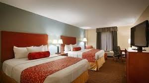 Comfort Inn Baltimore East Towson Hotels Near Country Club Of Maryland Golf Course 1101
