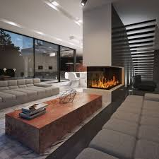 living room modern ideas best small rooms fireplace design outdoor