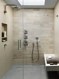 Home Bath Spa Tags Amazing Spa Like Bathroom Fabulous Asian
