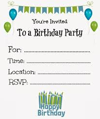 birthday invitation for boy alanarasbach com