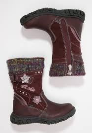 designer stiefel outlet tom tailor high boots boots bordo tom tailor outlet