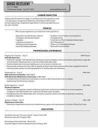 doc500708 security guard cv sample sap fico resume sample sample