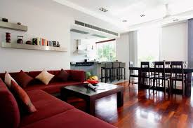 Dining Room Definition Definition Of A Studio Apartment Budgeting Money