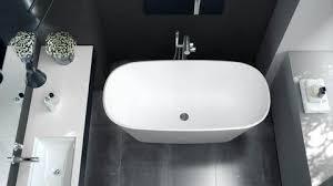 Victoria Albert Bathtubs Victoria Albert Bathtub Vetralla Freestanding U2013 Canaroma Bath U0026 Tile