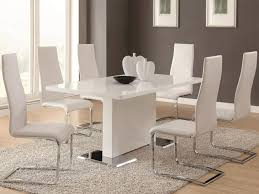 traditional formal dining room furniture modern dining sets