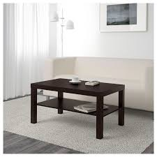 long black coffee table coffee tables img ikea center table half lack hack hackers couch