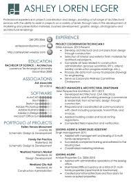 professional photography resume photographer sales assistant