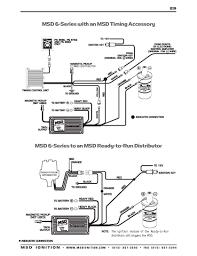msd ignition 6al 6420 wiring diagram kwikpik me