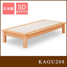 trend single bed frame without headboard 50 about remodel ikea