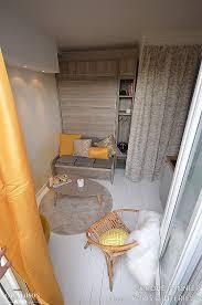 prix chambre de bonne prix chambre de bonne fresh hop une chambre de bonne de 9 m2