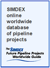 Banister Pipeline Construction Companies Involved In Pipeline Projects Simdex
