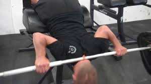 Back Extension Sit Up Bench Weighted Back Extensions And Ghd Bench Press Youtube