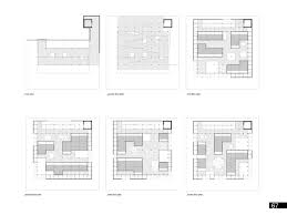 gallery of micro housing ideas competition 2013 winners announced 10