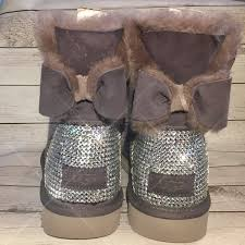 ugg sale lebanon bling ugg boots ugg boots sparkly uggs womans