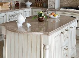 best kitchen cabinets mississauga kitchen cabinets in mississauga prefabricated cabinets by cgd