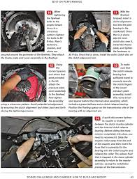 how to build a dodge charger how to build modify challenger charger 2007 2008 2009 2010 2011