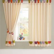 Yellow Blackout Curtains Nursery Curtain Gorgeous Blackout Curtains Nursery Simple Pattern