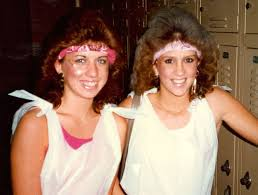 80 s headbands 640 best the 80 s images on 80s fashion youth and 80 s