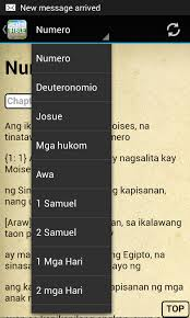 king james bible tagalog android apps google play