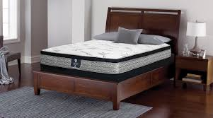 Where To Buy Bed Frames In Store Bed Frame In Store Bed Frame Katalog 78e633951cfc