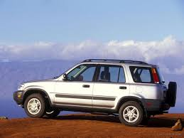 honda crv awd mpg 2001 honda cr v suv specifications pictures prices