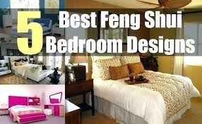 feng shui for the bedroom feng shui bedroom decorating ideas your bedroom inspiration idea