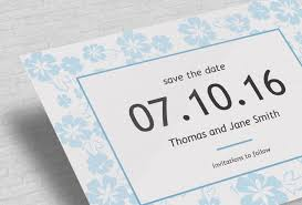 make your own save the date make your own save the date cards mes specialist