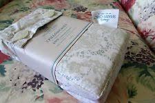 Shabby Chic Pillow Shams by Rachel Ashwell Floral Pillow Shams Ebay
