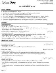 Sample Resume Of Network Administrator by 9 Best Best Network Administrator Resume Templates U0026 Samples