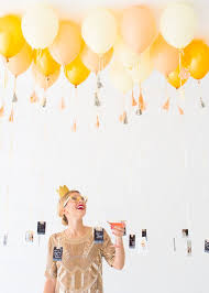 New Years Eve Party Decorations 2016 by 103 Best Happy New Year Images On Pinterest New Years Eve New