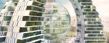 th nk by ibi blog defining the cities of tomorrow