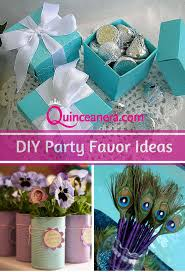 diy party favor ideas peacock theme candy boxes and diy party